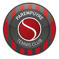 Tennis Club Parempuyre